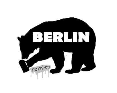 ברלין בפלורנטין