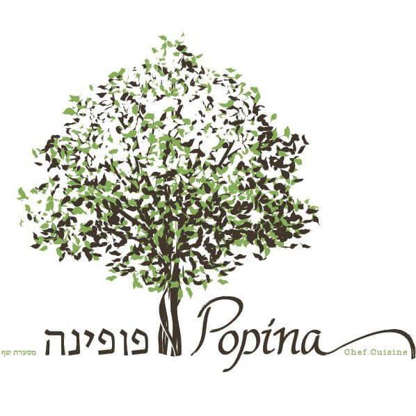 פופינה
