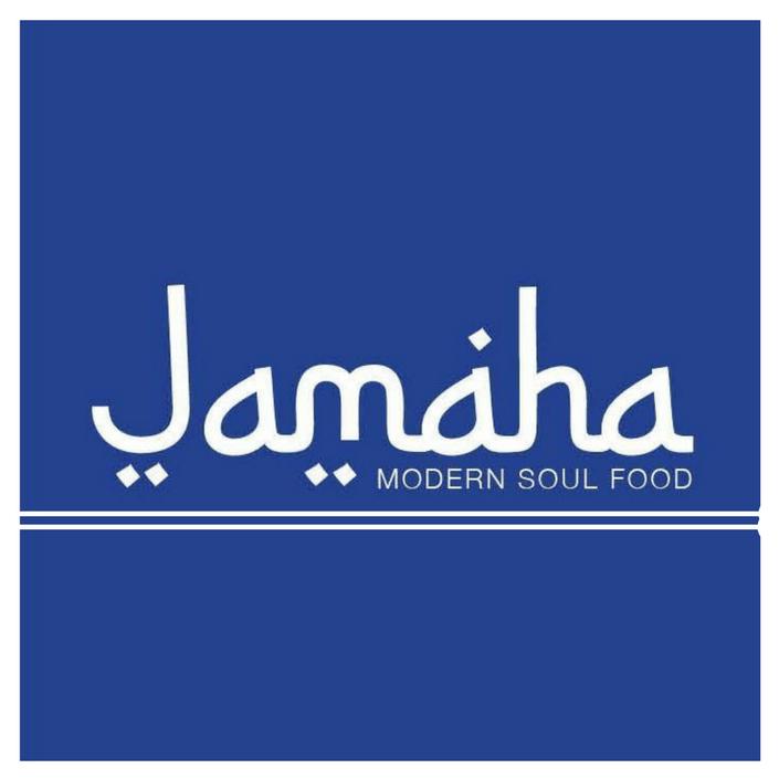 ג'מעה – Jamaha TLV