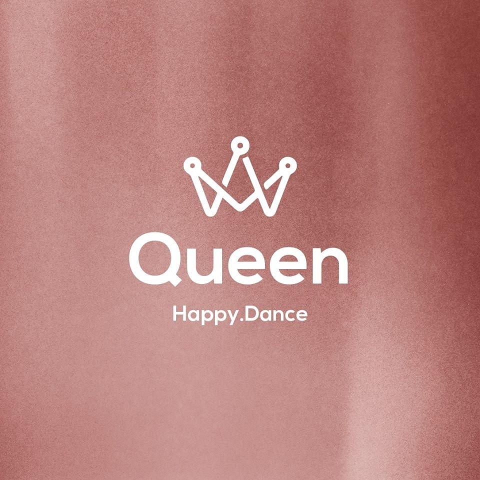 Queen tlv