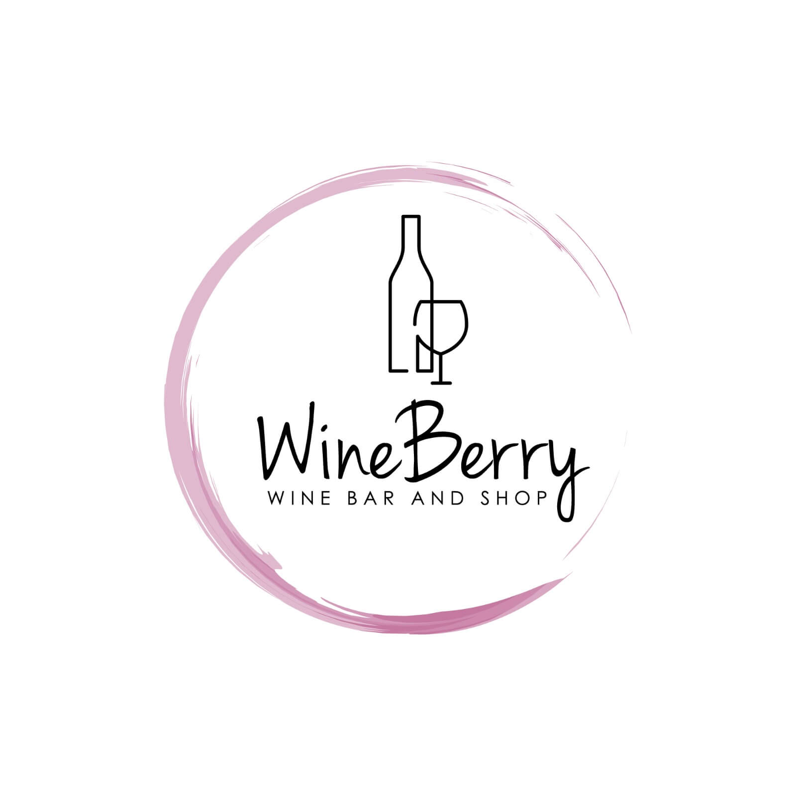 ויינברי | wineberry
