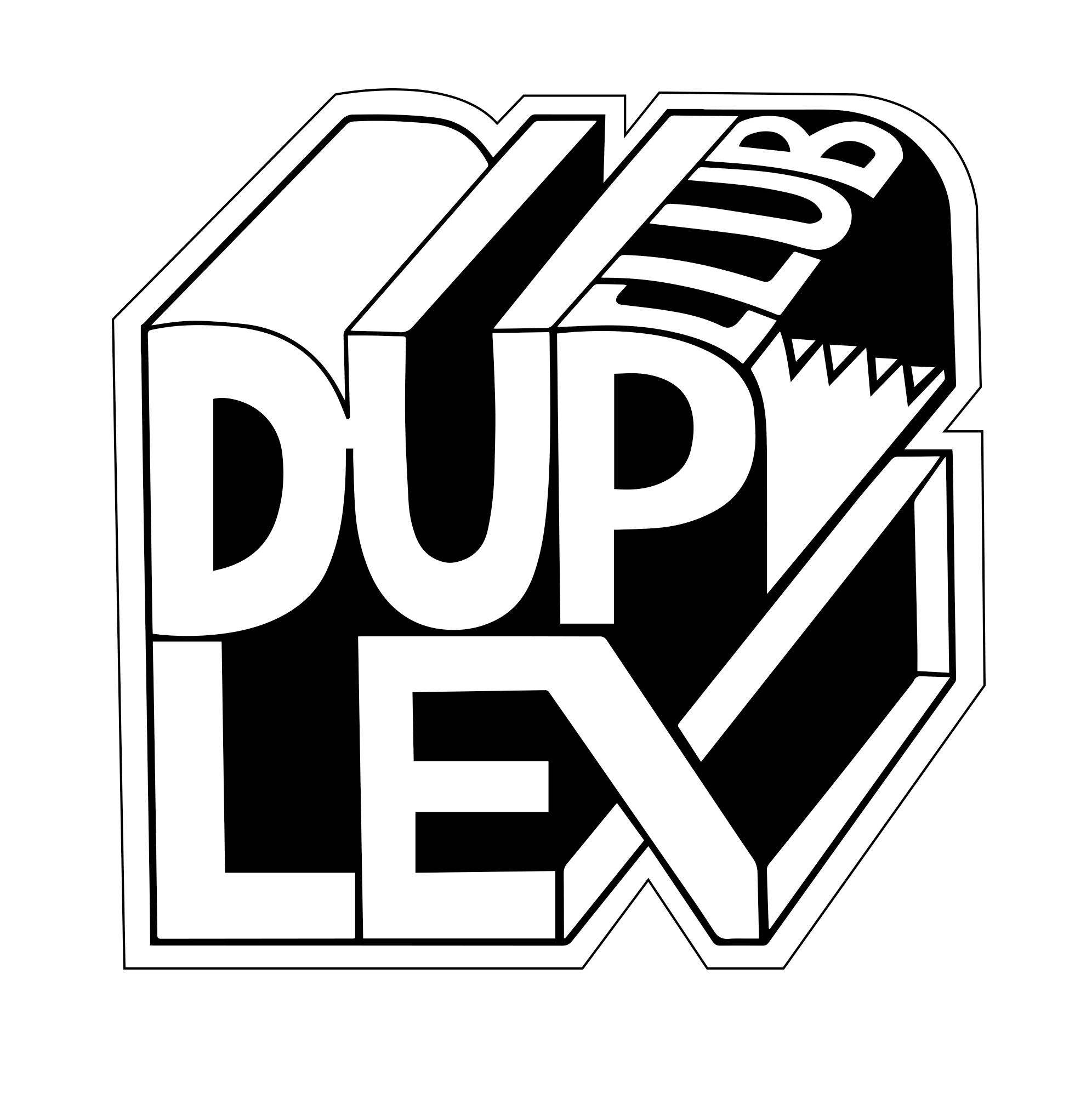 מועדון הדופלקס