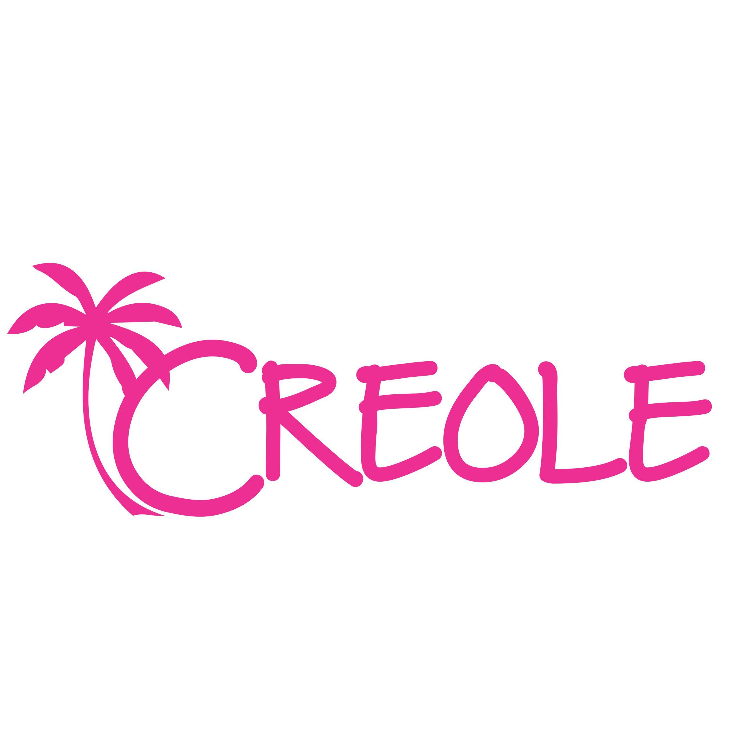 קראול בר – Creole